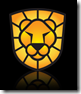 Rising Antivirus logo