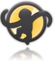MediaMonkey logo