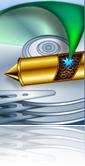 Paragon - Disk icon