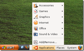 Portable_Ubuntu_-_Dock_1