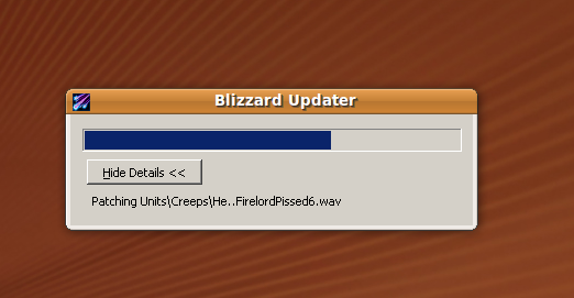 warcraft 3 world editor update download