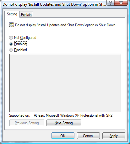 group-policy-editor-windows-update-enable