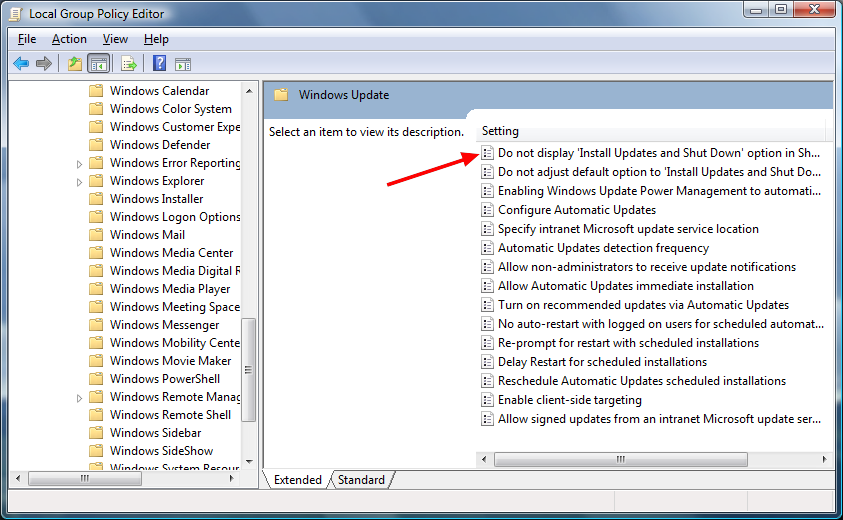 group-policy-editor-windows-update