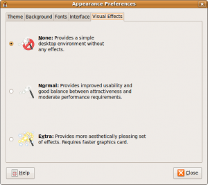 ubuntu-visual-effects