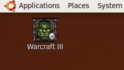 warcraft3-disc
