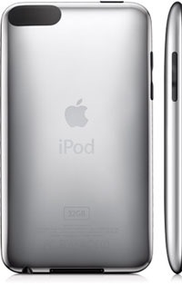 iPod-Touch-slim