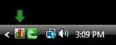 Networxscreen1