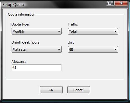 Networxscreen12