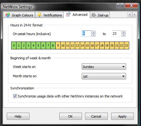 Networxscreen16