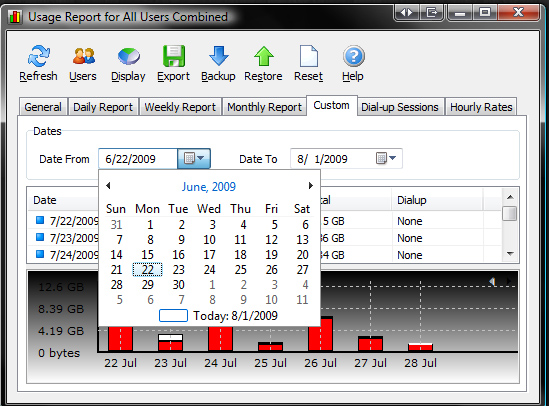 Networxscreen8