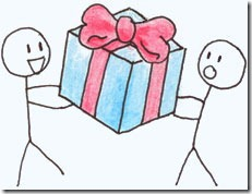 dropbox_gift